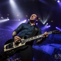 volbeat-olympiahalle-muenchen-13-11-2013_67