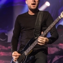 volbeat-olympiahalle-muenchen-13-11-2013_68