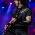 volbeat-olympiahalle-muenchen-13-11-2013_71