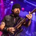 volbeat-olympiahalle-muenchen-13-11-2013_73