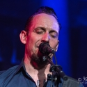 volbeat-olympiahalle-muenchen-13-11-2013_74