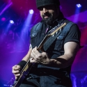 volbeat-olympiahalle-muenchen-13-11-2013_75