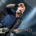 volbeat-olympiahalle-muenchen-13-11-2013_78
