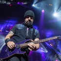 volbeat-olympiahalle-muenchen-13-11-2013_79
