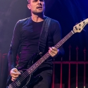 volbeat-olympiahalle-muenchen-13-11-2013_80