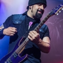 volbeat-olympiahalle-muenchen-13-11-2013_81