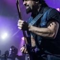 volbeat-olympiahalle-muenchen-13-11-2013_83