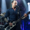 volbeat-olympiahalle-muenchen-13-11-2013_86