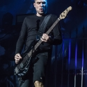 volbeat-olympiahalle-muenchen-13-11-2013_88
