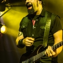volbeat-olympiahalle-muenchen-13-11-2013_89