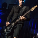 volbeat-olympiahalle-muenchen-13-11-2013_90