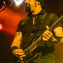 volbeat-olympiahalle-muenchen-13-11-2013_91