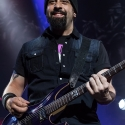 volbeat-olympiahalle-muenchen-13-11-2013_93