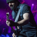 volbeat-olympiahalle-muenchen-13-11-2013_95