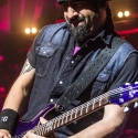 volbeat-olympiahalle-muenchen-13-11-2013_97