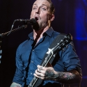 volbeat-olympiahalle-muenchen-13-11-2013_98