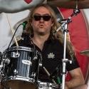 volksmetal-rock-harz-2013-10-07-2013-24