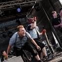 volksmetal-rock-harz-2013-10-07-2013-32