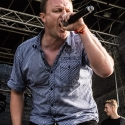 volksmetal-rock-harz-2013-10-07-2013-34