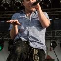 volksmetal-rock-harz-2013-10-07-2013-35