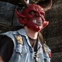 volksmetal-rock-harz-2013-10-07-2013-40