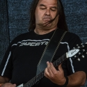 volksmetal-rock-harz-2013-10-07-2013-43