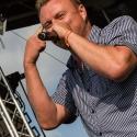 volksmetal-rock-harz-2013-10-07-2013-44