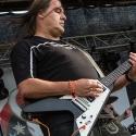 volksmetal-rock-harz-2013-10-07-2013-45