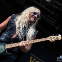 voodoo-circle-masters-of-rock-12-7-2015_0005