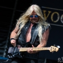voodoo-circle-masters-of-rock-12-7-2015_0018