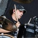 voodoo-circle-masters-of-rock-12-7-2015_0025