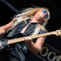 voodoo-circle-masters-of-rock-12-7-2015_0033