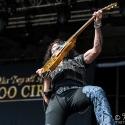 voodoo-circle-masters-of-rock-12-7-2015_0034