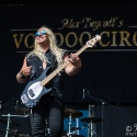 voodoo-circle-masters-of-rock-12-7-2015_0045