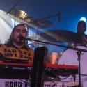 voodoo-circle-saarbangers-festival-schiffweiler-11-05-2013-23