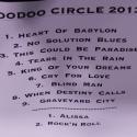 voodoo-circle-saarbangers-festival-schiffweiler-11-05-2013-26