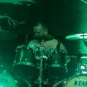 vreid-niflheim-2013-02-03-2013-04