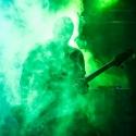vreid-ragnaroek-2013-06-04-2013-04