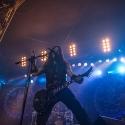 w-a-s-p-30-11-2012-rockfabrik-nuernberg-12