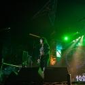 w-a-s-p-30-11-2012-rockfabrik-nuernberg-19
