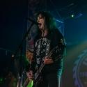 w-a-s-p-30-11-2012-rockfabrik-nuernberg-20