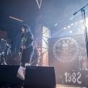 w-a-s-p-30-11-2012-rockfabrik-nuernberg-3