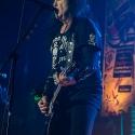 w-a-s-p-30-11-2012-rockfabrik-nuernberg-6