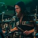 warbringer-rockfabrik-nuernberg-07-02-2014_0011