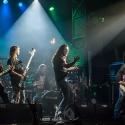 warbringer-rockfabrik-nuernberg-07-02-2014_0013