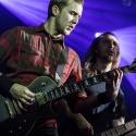 warbringer-rockfabrik-nuernberg-07-02-2014_0020