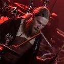 warbringer-rockfabrik-nuernberg-07-02-2014_0022