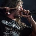 warbringer-rockfabrik-nuernberg-07-02-2014_0023