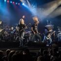 warbringer-rockfabrik-nuernberg-07-02-2014_0026