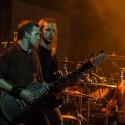 warbringer-rockfabrik-nuernberg-07-02-2014_0032
